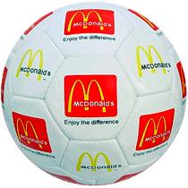 мяч Макдональдс