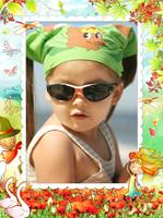 открытка 28 детская