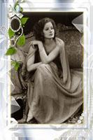 открытка 63