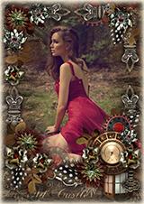 открытка 95